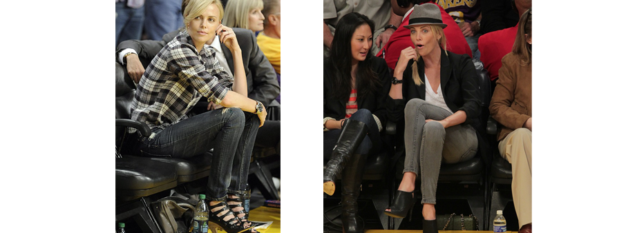 charlizetheron_courtside