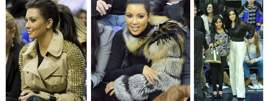 kim's_courtsidefashion
